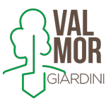 ValMor Giardini
